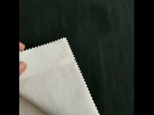 100% Nylon benang dye kalis air track jacket fabric
