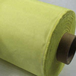 2018 baru bergaya harga kain kevlar mesh