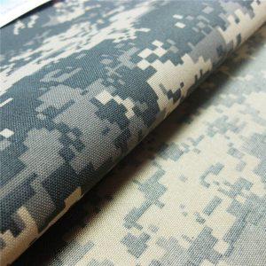 kain untuk peluru peluru peluru