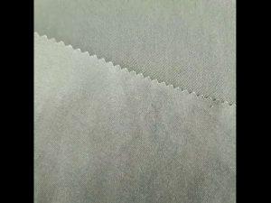 Tekstil selesa dan kain kapas borong kapas borong
