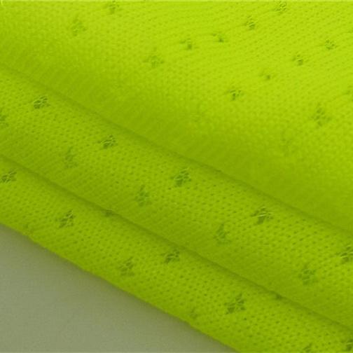 Baik-Kualiti-Cepat-Kering-Mesh-Blank-Bola Keranjang-Jerseys-Fabrik-untuk-bola keranjang-pakai