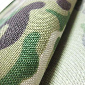 kalis air 1000d nylon dupont cordura kain untuk beg