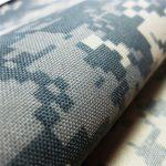 kualiti tentera memburu luar mendaki tas 1000d nilon cordura kain