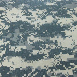 Pemburuan luaran kualiti Tentera Mendaki beg dengan 1000D Nylon cordura kain