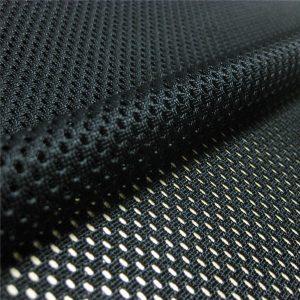 kain 100 mikron nilon kain tenunan kain mesh halus