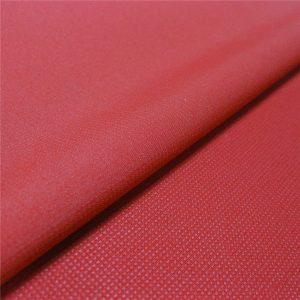 Harga Kilang ULY Coated Oxford Fabric / ULY Coated Bag Fabric / ULY Coated Backpack Fabric