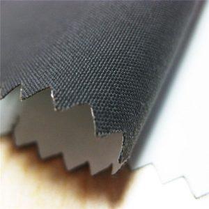 320d 100% nylon kain taslan polos