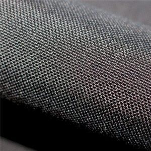 1000d cordura plain dicelup nilon fabric