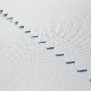 pembuat fabrik TC 65/35 kain anti statik untuk cleanroom