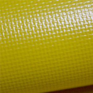 Best Selling Top Quality China Waterpacks Backpacks Tarpaulin Fabric
