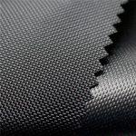 500d, 900d, 1000d, 1050d, 1680d fabrik oxford nilon balistik