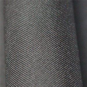 Kilang yang dibuat dan Borong Fabrik Kain poliester, Fabrik Dyde, Kain Apron, Kain Meja, Artticking, Fabrik Kain, Kain Mini Matt