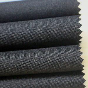 kilang membuat fabrik kain poliester borong, fabrik dyde, kain apron, kain meja, artticking, kain beg, kain matt mini