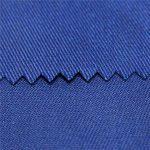 tc kapas poliester poliester dan kain kepar aktif dicelup dan kain cetak kain kain serat kain cetak digital kain seragam