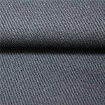 pakaian seragam kapas seragam kain kerja