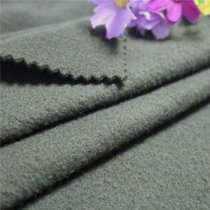 Dengan Oeko-Tex 100 Standard Polyester Outdoor Jacket Polar Fleece Fabric Lining