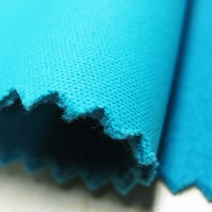 Workwear coat fabric / Workwear uniform