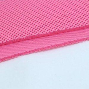 automatik bernafas mesh kain perros untuk kegunaan kilang