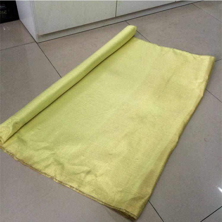 pembekal cina kain nomex pakaian seragam untuk perlindungan kilat arka dengan sijil CE