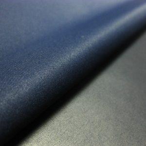 kain tahan karat super poli kain tahan karat tahan lama untuk saman trek