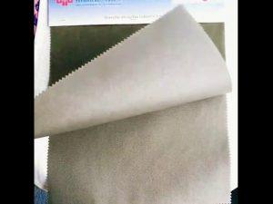 borong Rockdura 1000d nilon cordura ransel kalis air bernafas fabrik roll harga